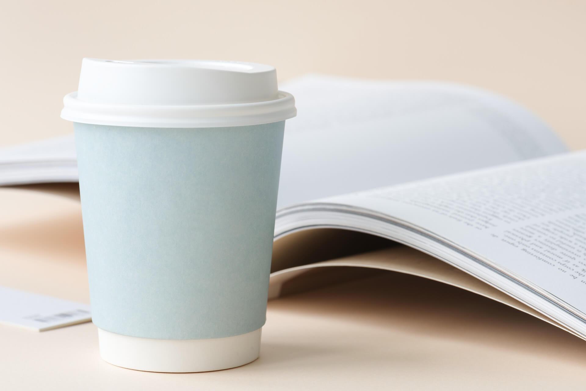 cup minuman